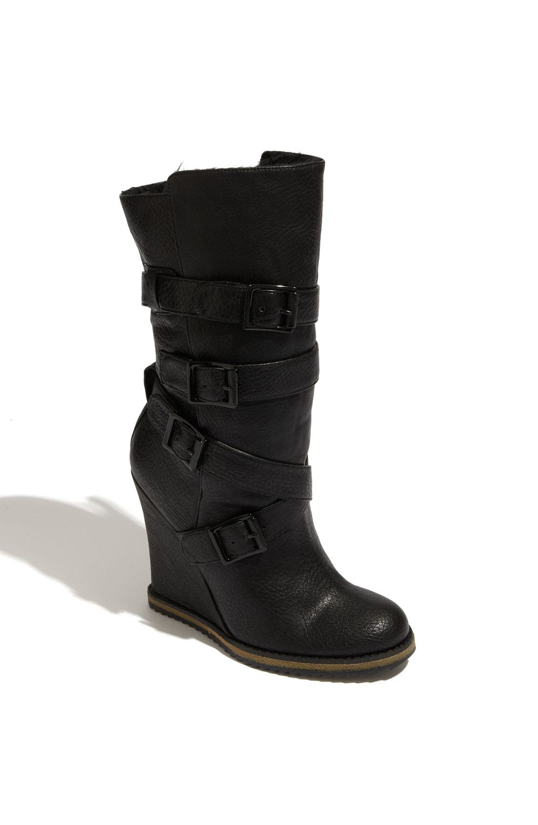 Alternate Image 1 Selected - Sam Edelman 'Teresa' Boot