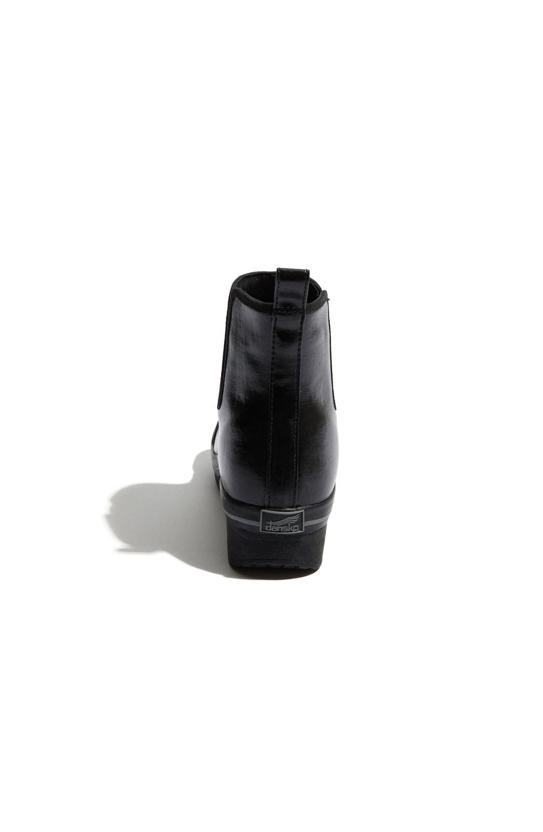 Alternate Image 4  - Dansko 'Vail' Rain Boot