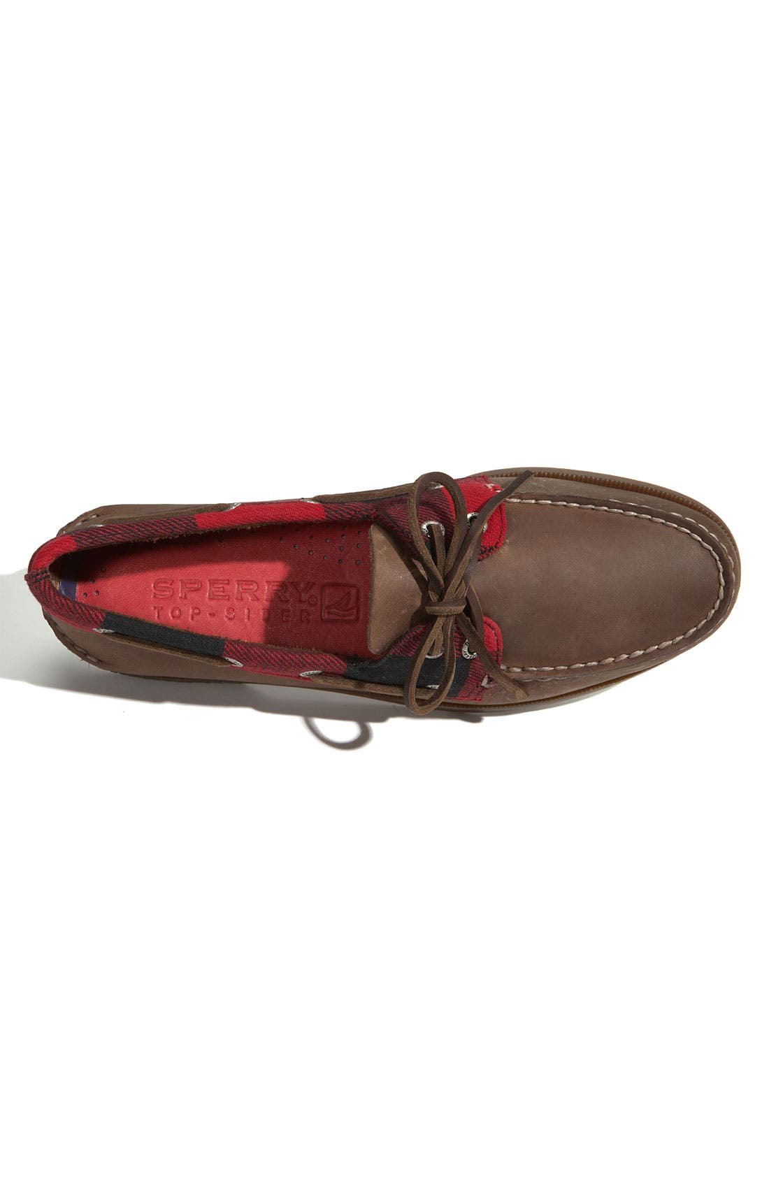 Alternate Image 3  - Sperry Top-Sider® 'Authentic Original' Boat Shoe