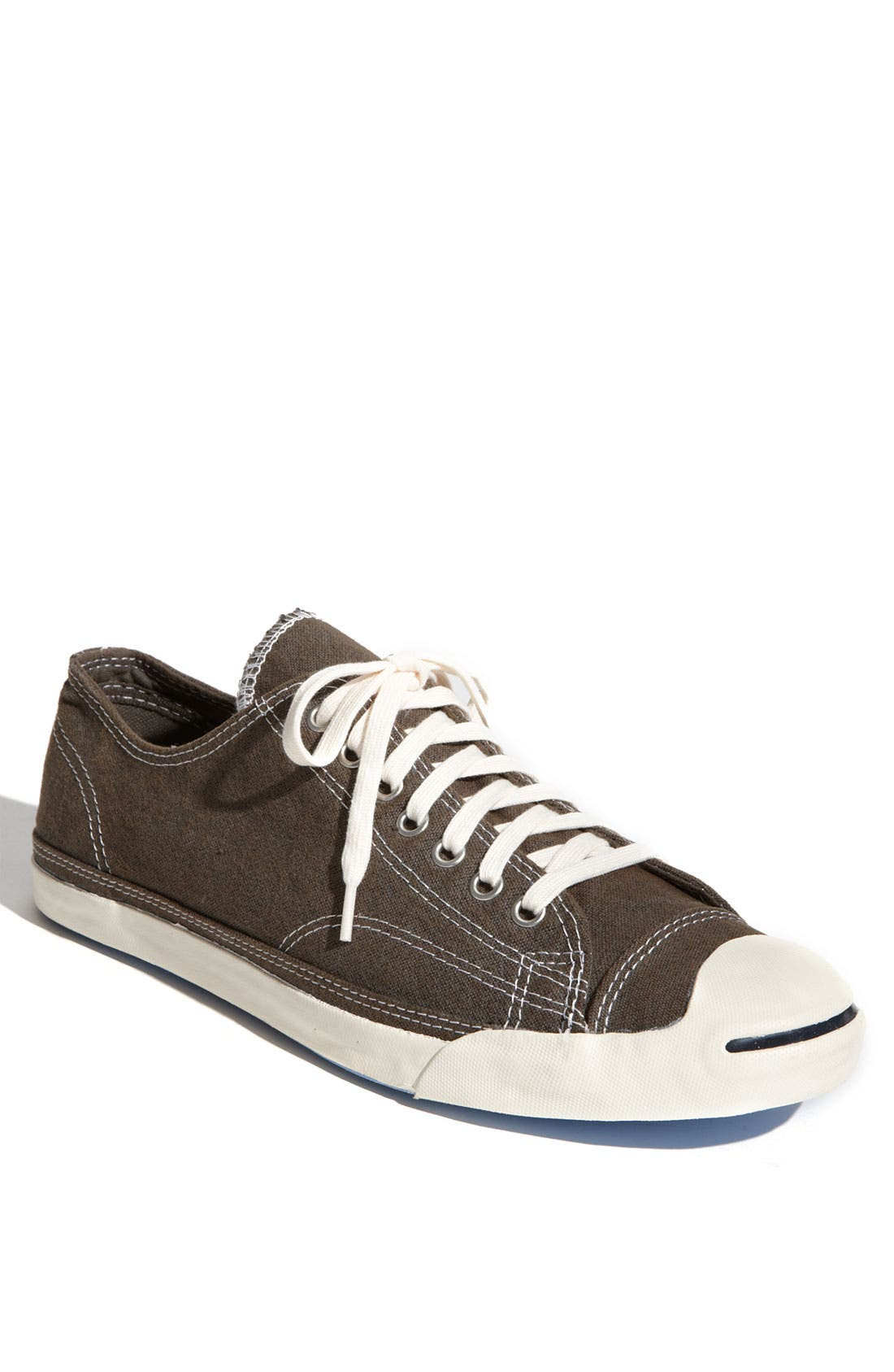 Alternate Image 1 Selected - Converse 'Jack Purcell' Sneaker