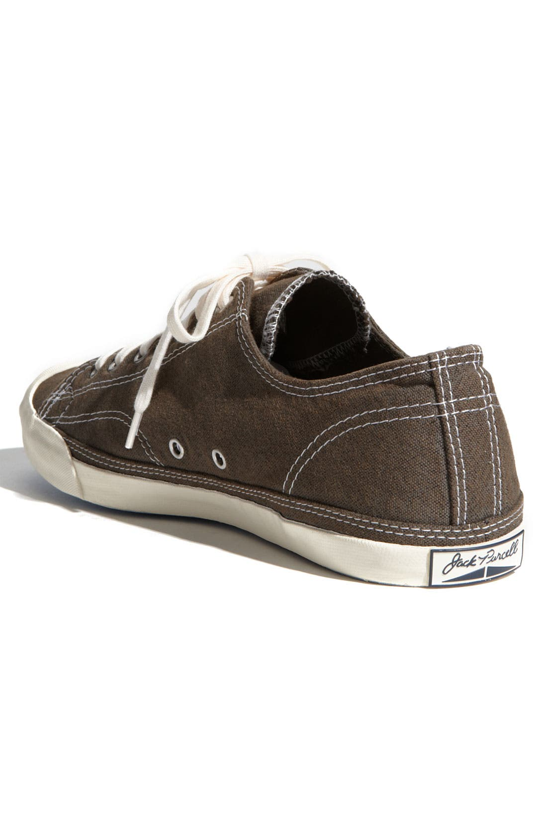 Alternate Image 2  - Converse 'Jack Purcell' Sneaker