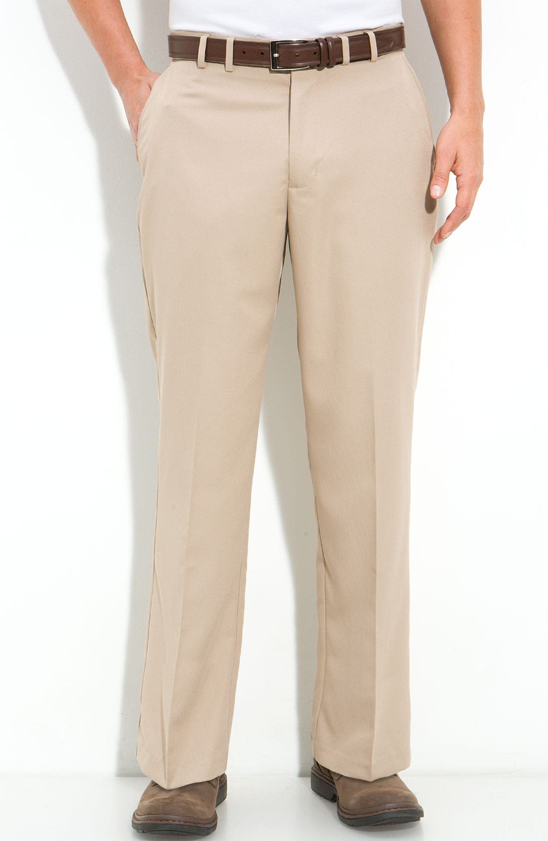 Alternate Image 1 Selected - Cutter & Buck 'DryTec Lux' Pants