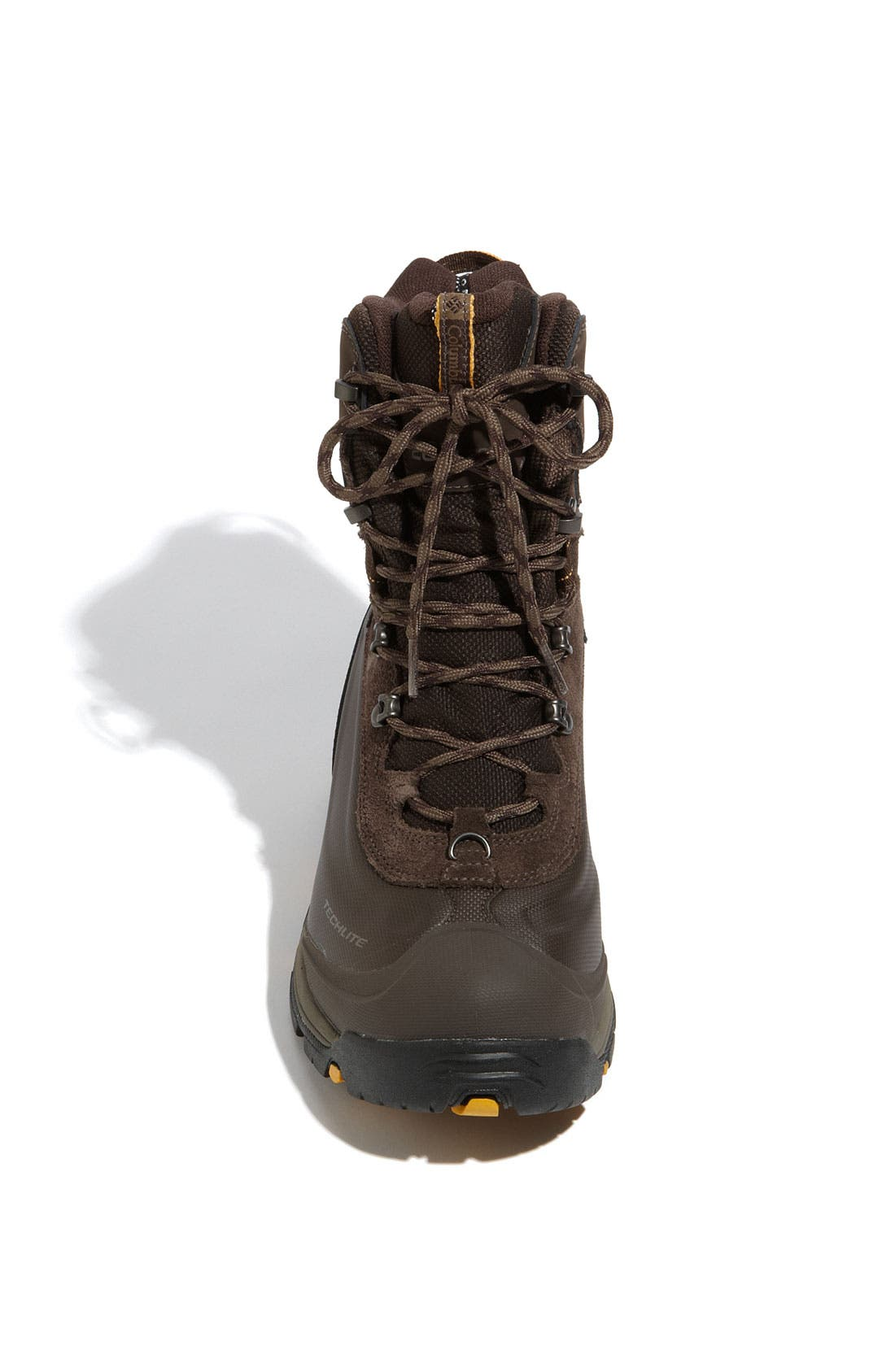 Alternate Image 3  - Columbia 'Bugaboot® Plus' Boot (Online Only)