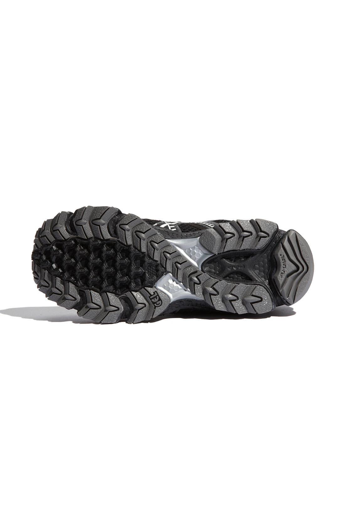 Alternate Image 4  - ASICS® 'GEL Trail-Lahar 3' Trail Running Shoe (Women)