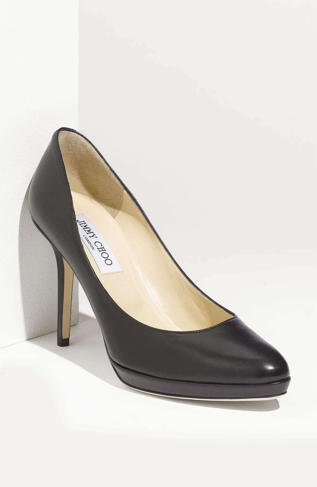 Alternate Image 1 Selected - Jimmy Choo 'Aimee' Pump