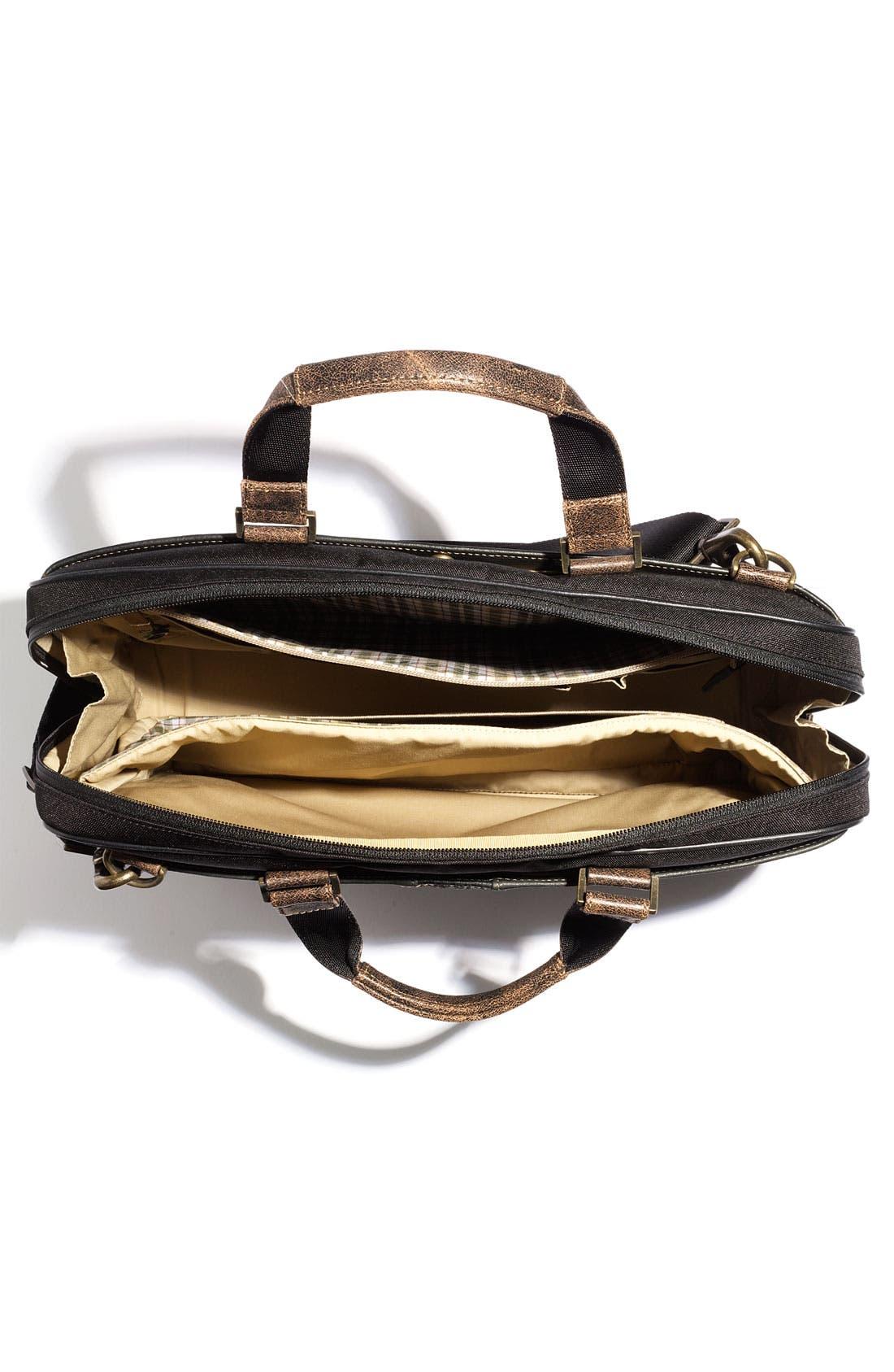 Alternate Image 3  - Boconi Briefcase