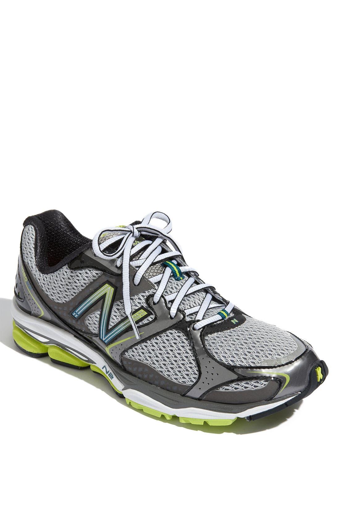 Main Image - New Balance '1080' Running Shoe (Men)