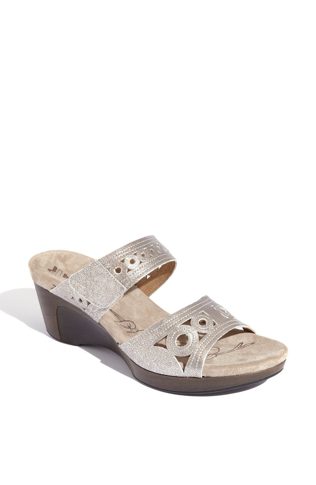 Alternate Image 1 Selected - Romika® 'Waikiki 16' Sandal