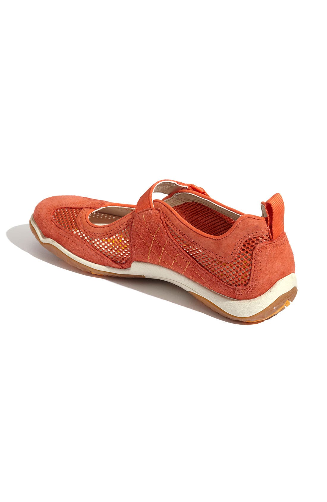 Alternate Image 2  - MERRELL LORELEI EMME SANDAL