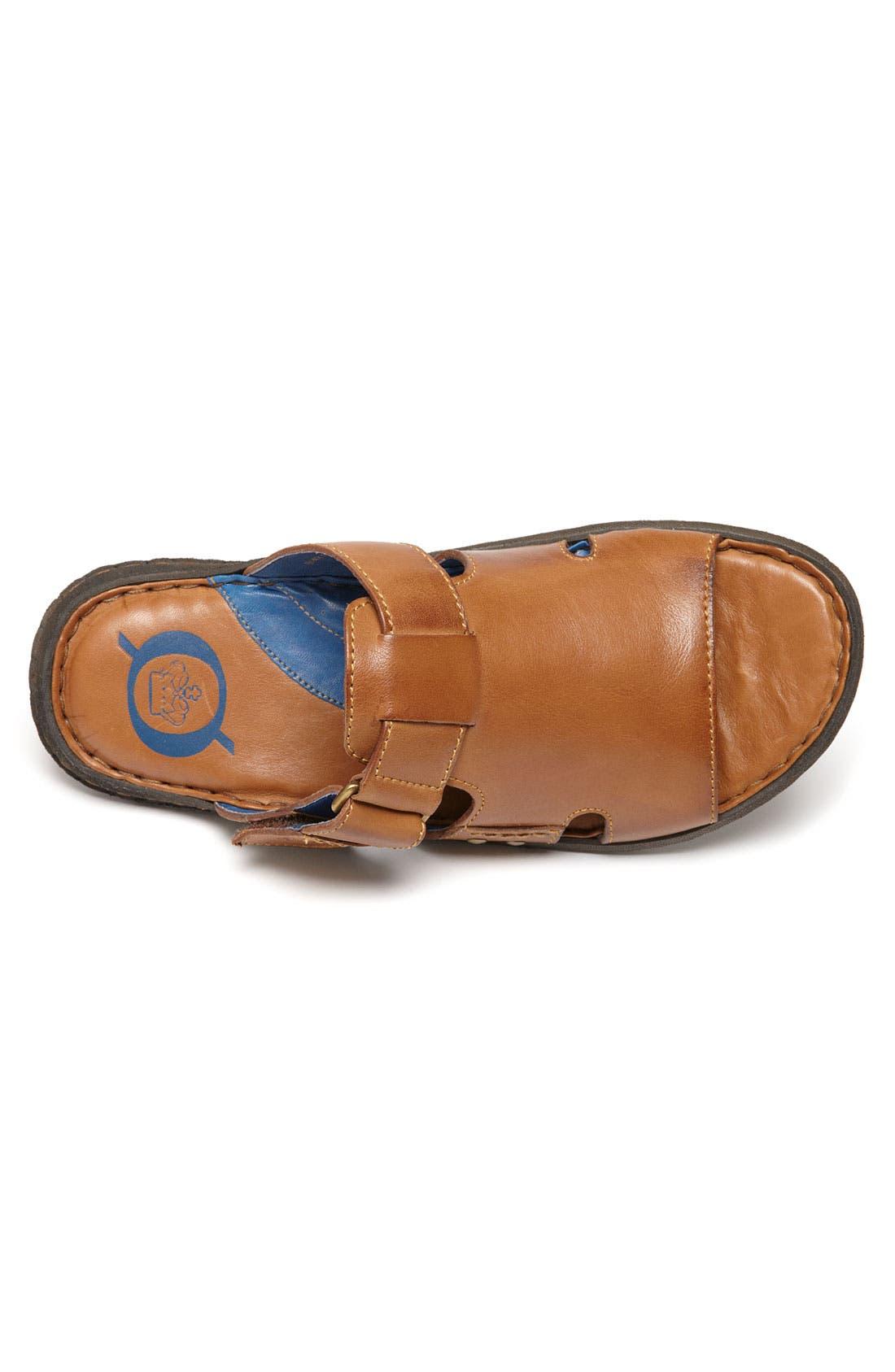 Alternate Image 3  - Børn 'Damian' Sandal