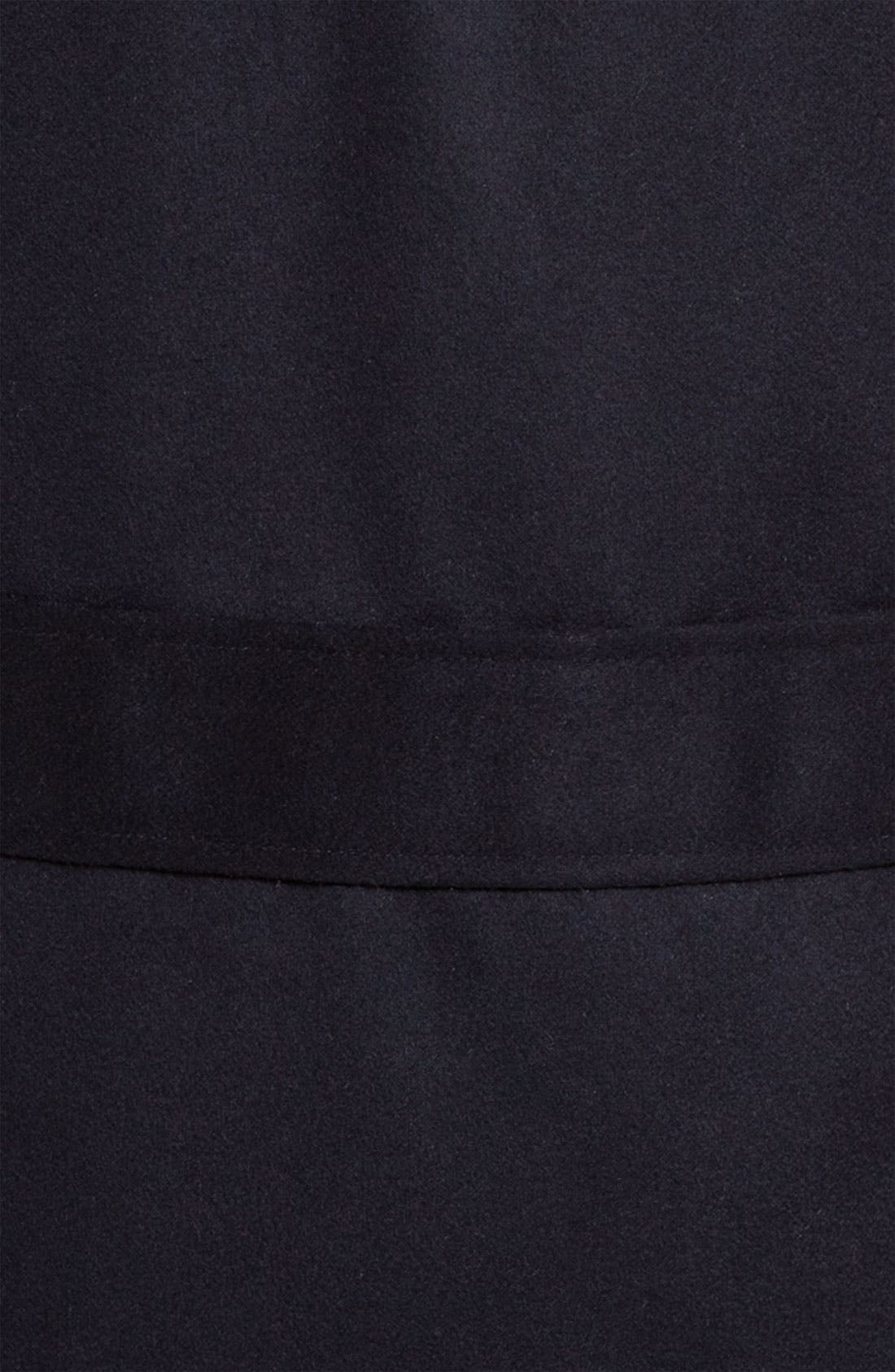 Alternate Image 3  - rag & bone 'Dover' Jacket