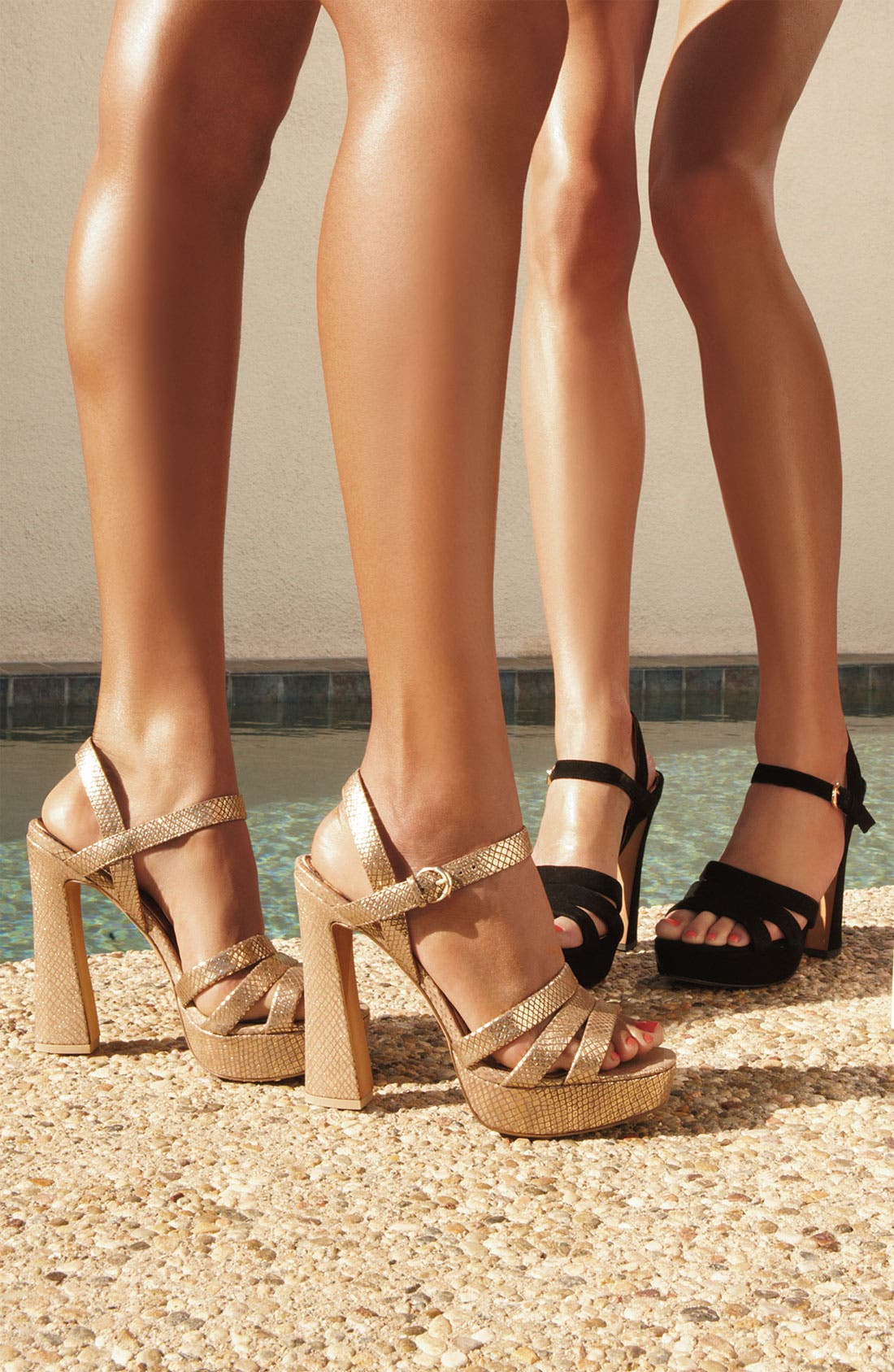 Alternate Image 5  - Sam Edelman 'Taryn' Sandal