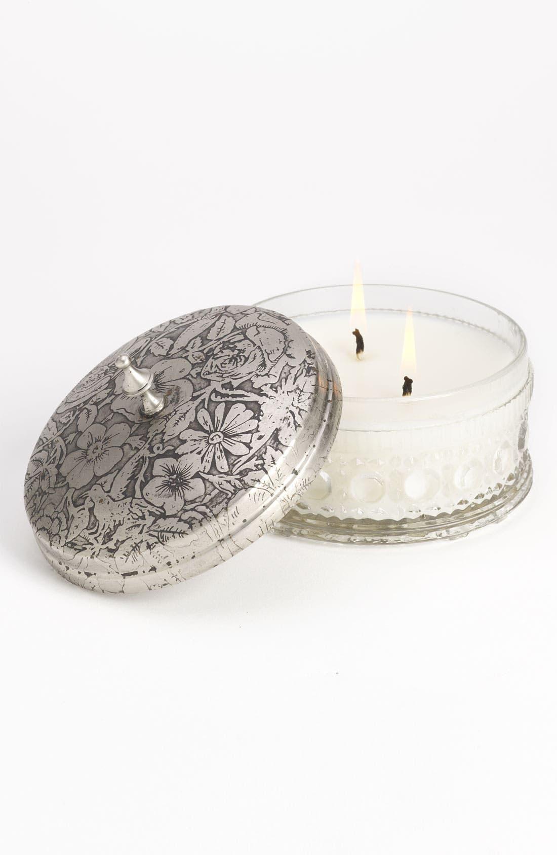 Main Image - Himalayan Trading Post 'Powder Box' Candle