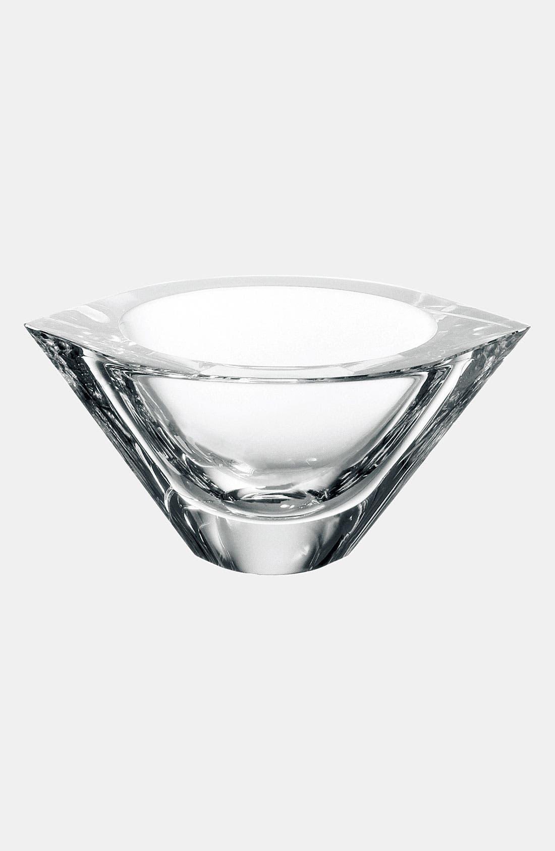 Alternate Image 1 Selected - Orrefors 'Marin' Bowl