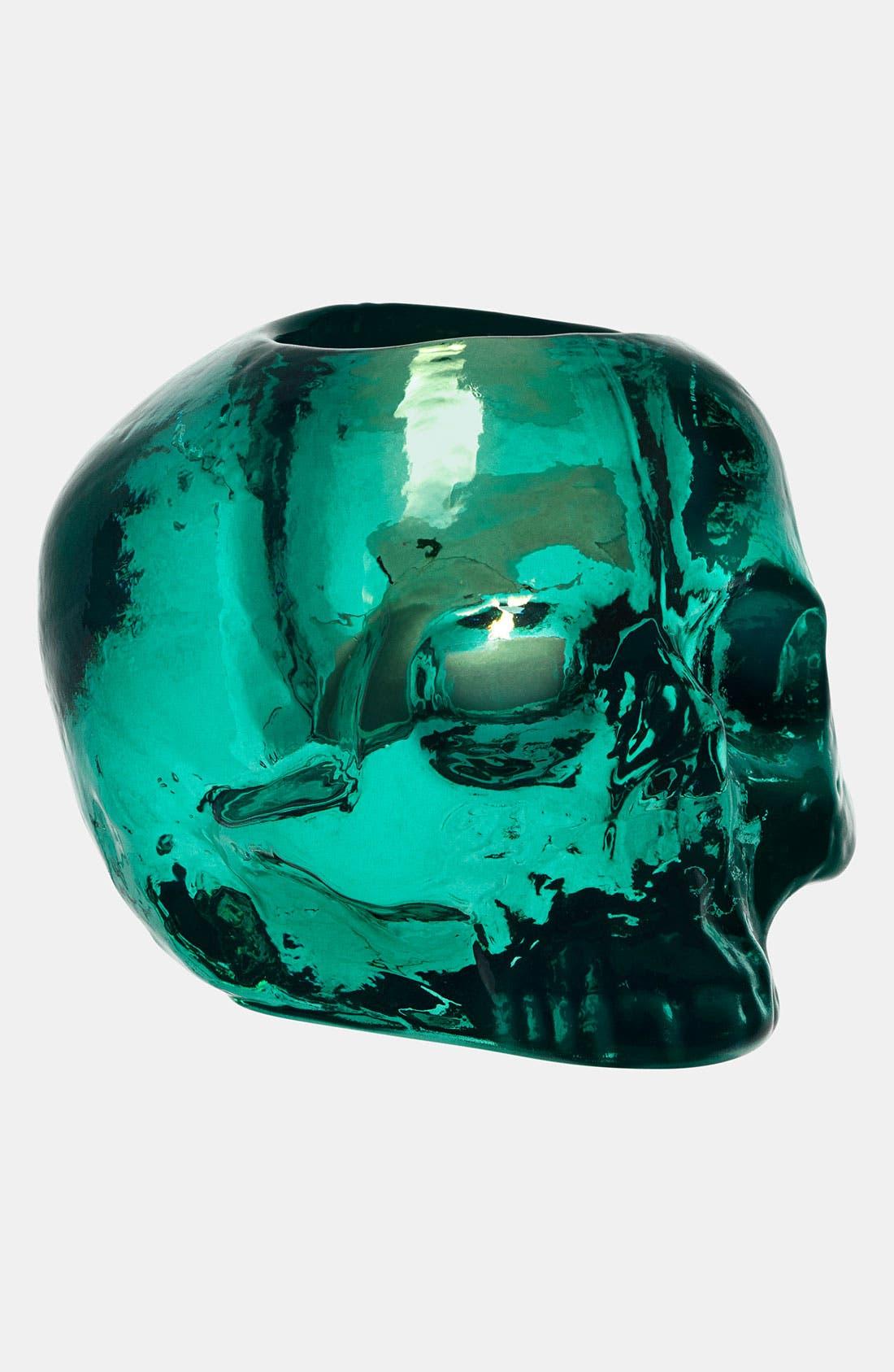 Alternate Image 1 Selected - Kosta Boda 'Still Life' Votive Holder