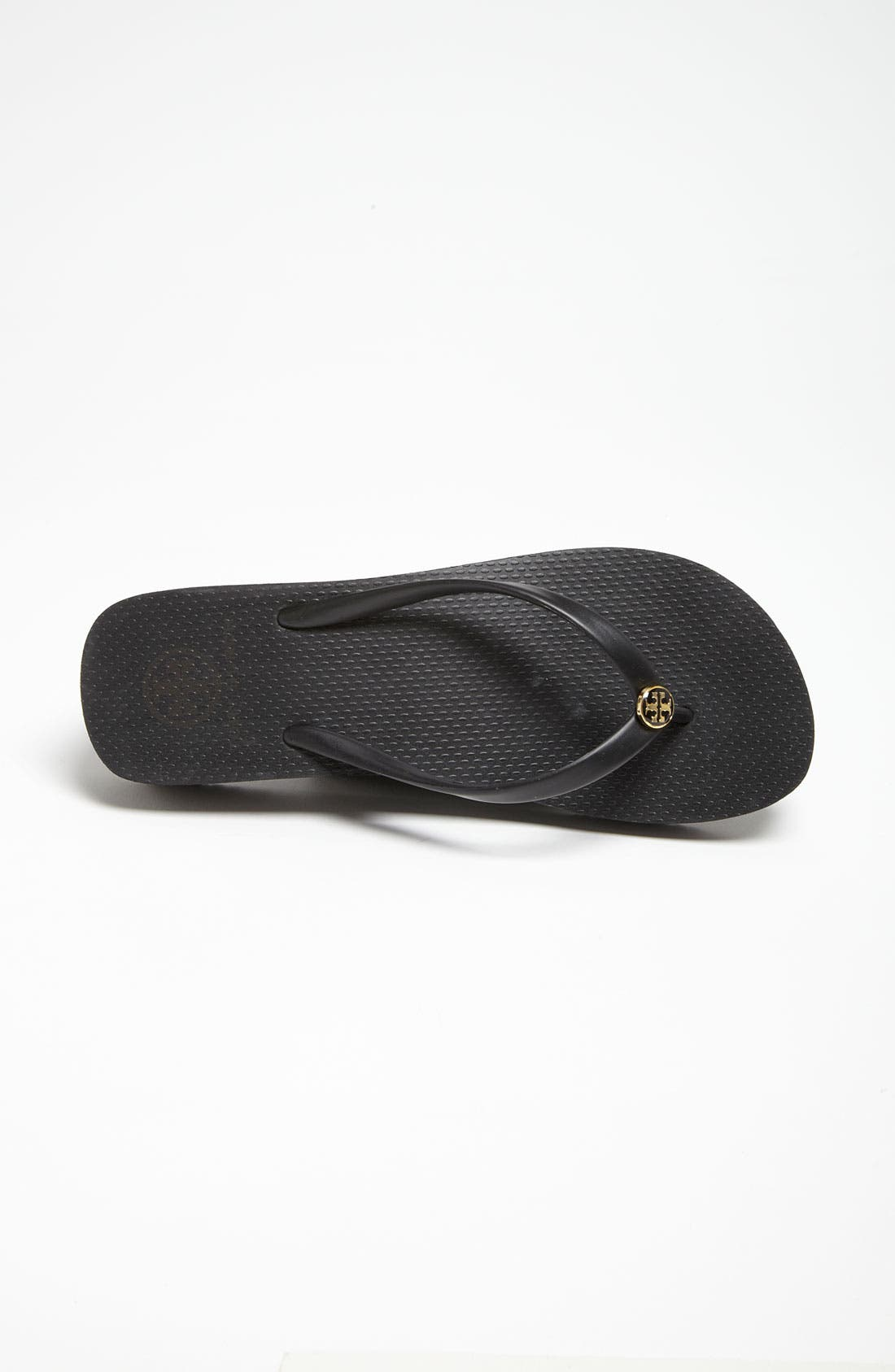 Alternate Image 3  - Tory Burch Flip Flop