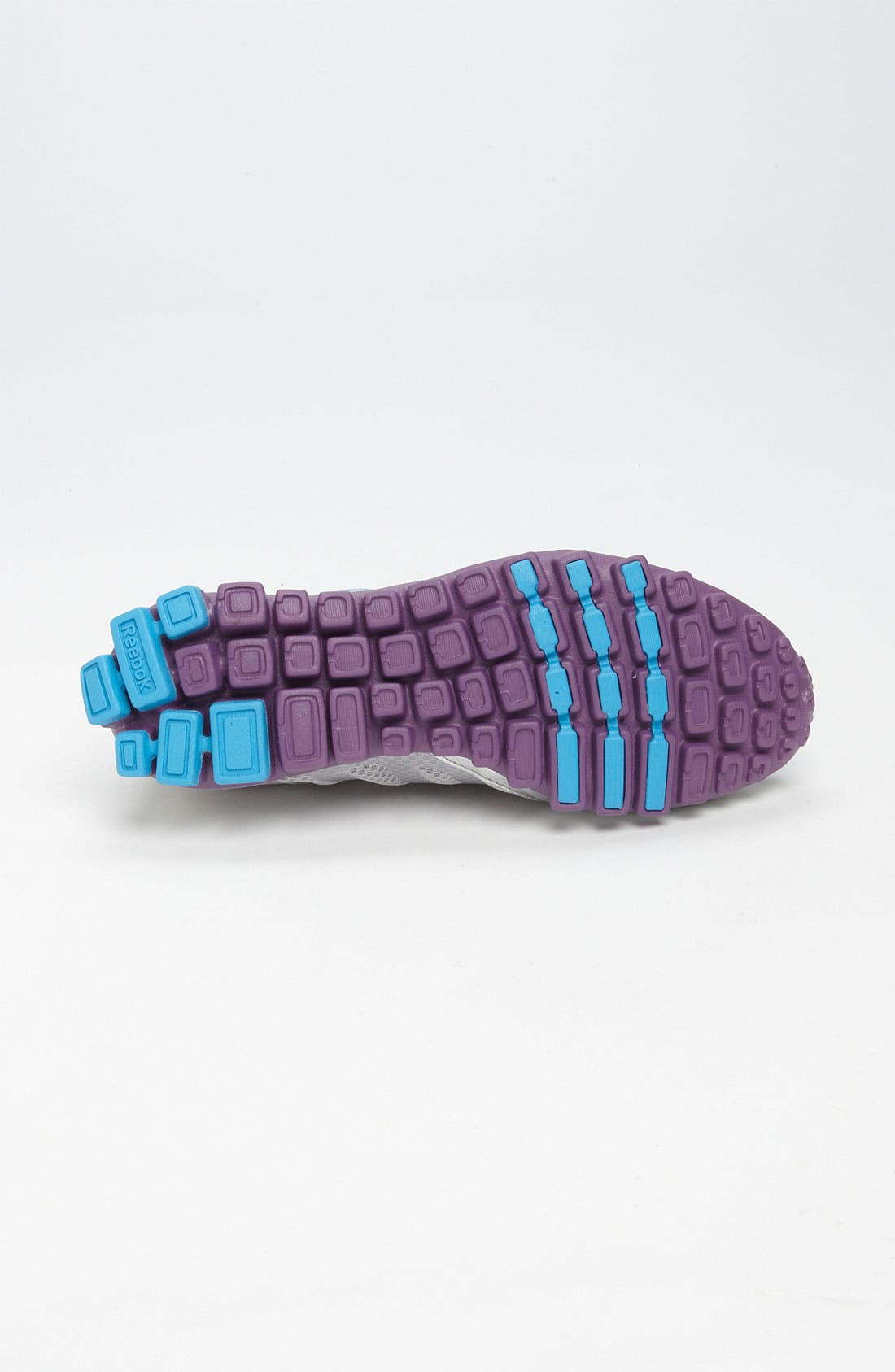 Alternate Image 4  - Reebok 'RealFlex Transition' Training Shoe (Women)