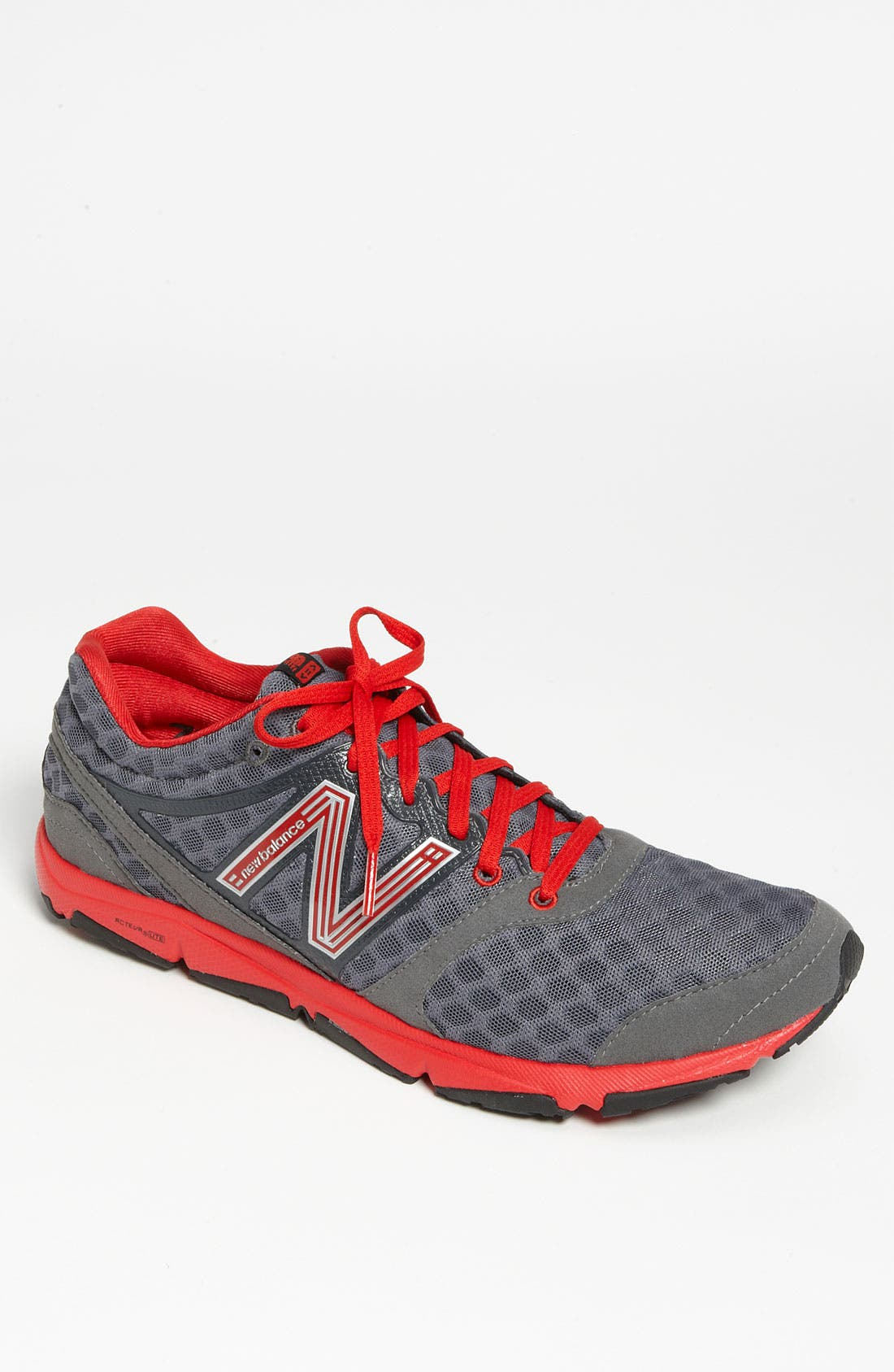 Alternate Image 1 Selected - New Balance '730' Running Shoe (Men)