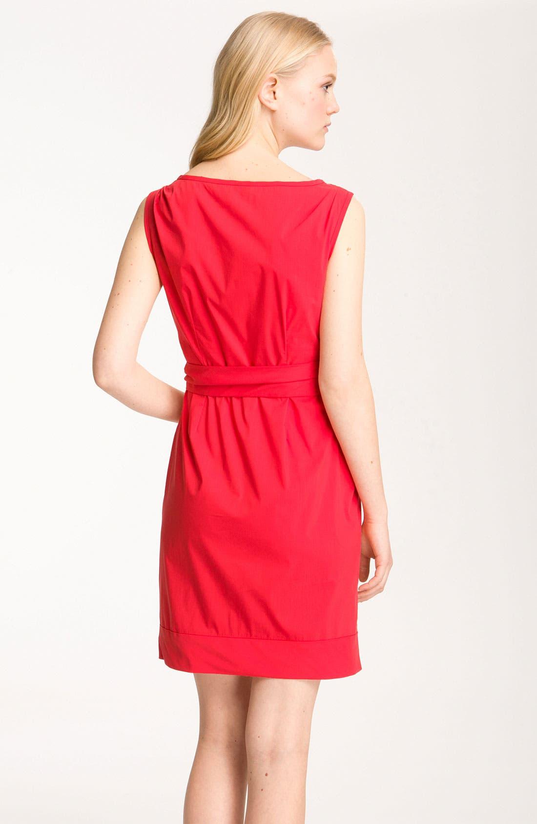 Alternate Image 2  - Diane von Furstenberg 'New Della' Dress