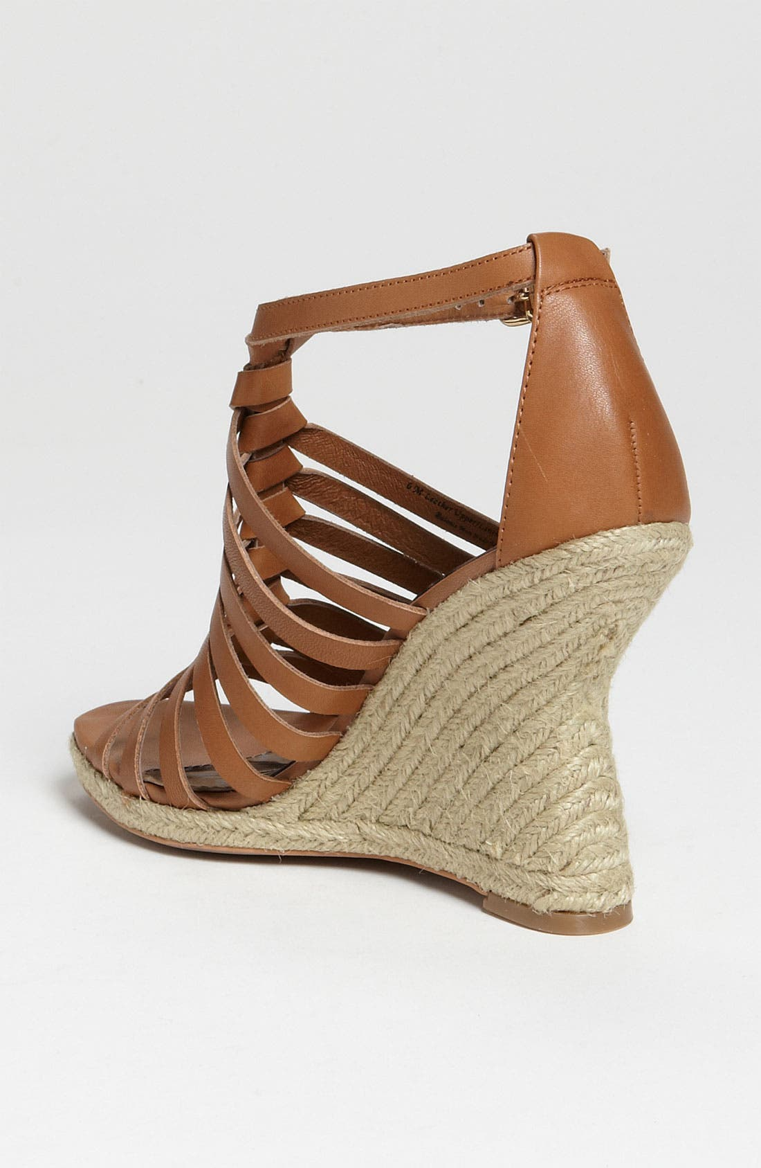 Alternate Image 2  - Sam Edelman 'Annabell' Sandal (Online Exclusive)