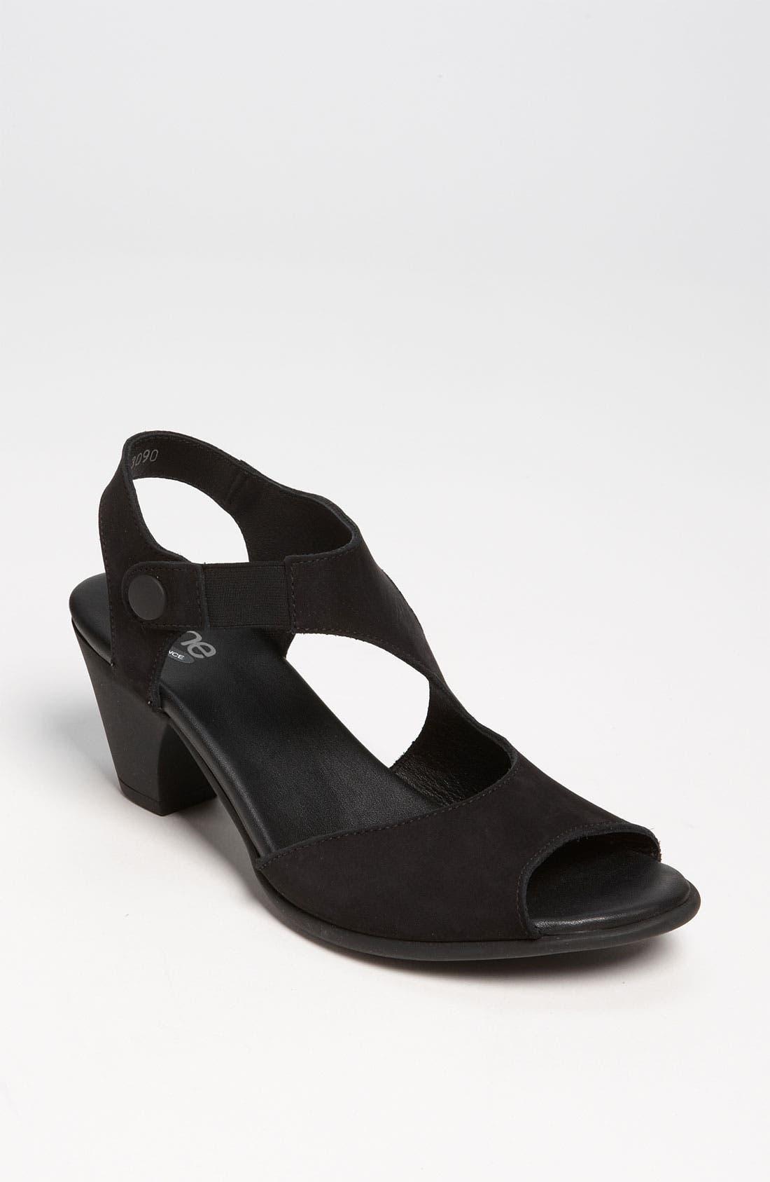 Main Image - Arche 'Mityal' Sandal