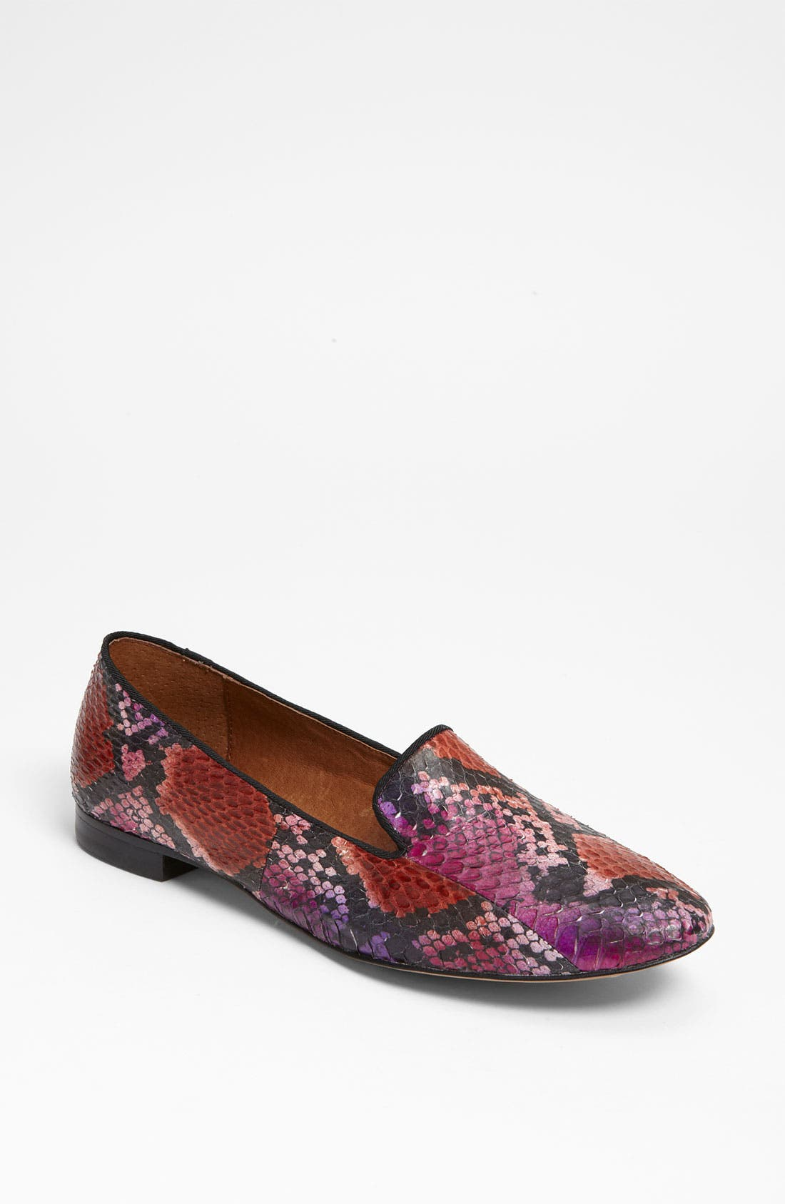 Alternate Image 1 Selected - Sam Edelman 'Alvin' Flat