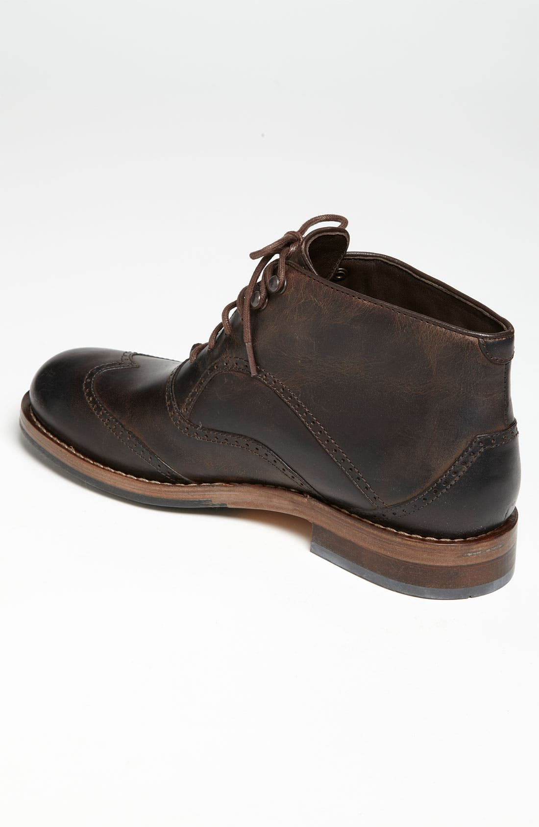 Alternate Image 2  - Wolverine 'Wesley' Chukka Boot (Regular Retail Price: $294.00)