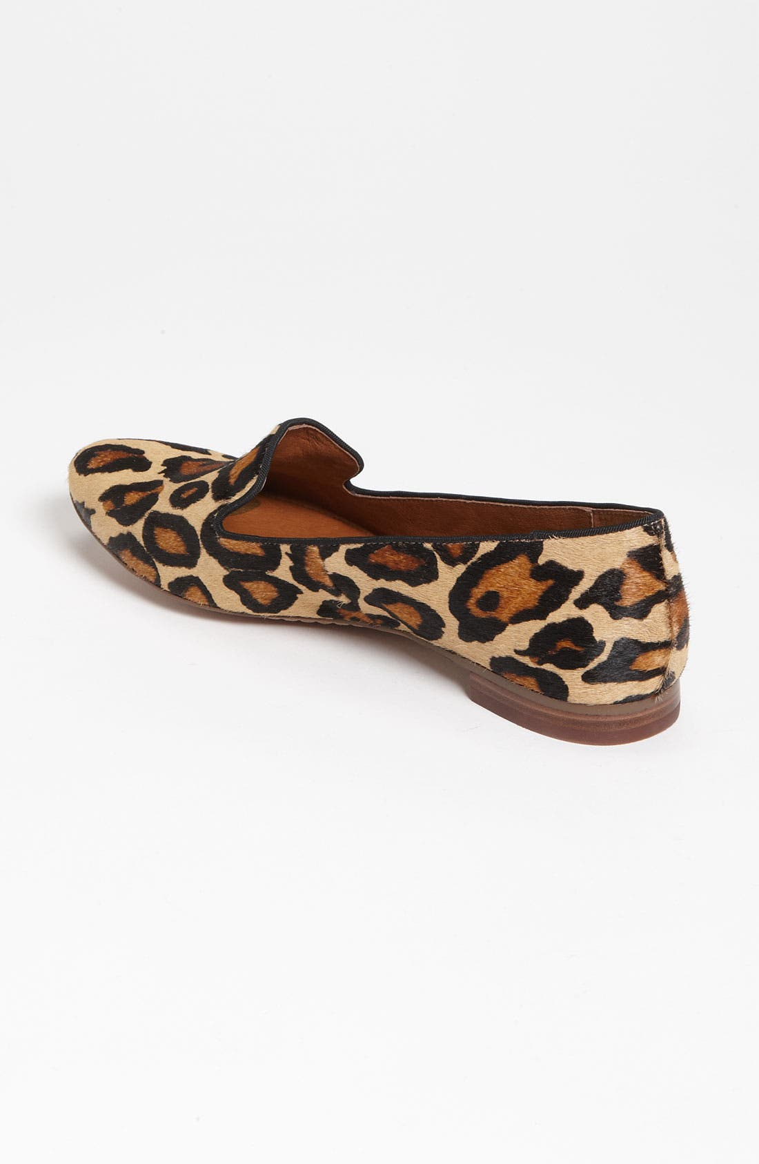 Alternate Image 2  - Sam Edelman 'Alvin' Flat