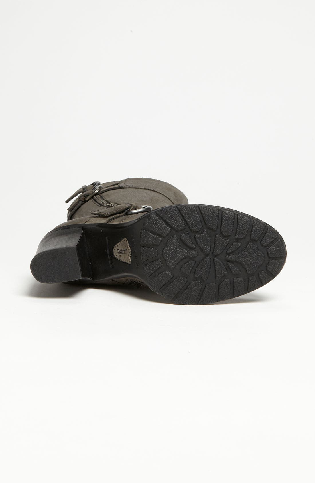 Alternate Image 4  - Børn 'Treddy' Boot (Nordstrom Exclusive)