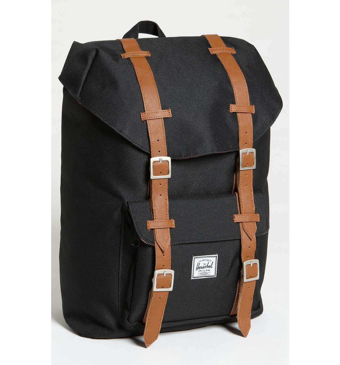 Love these Herschel backpacks
