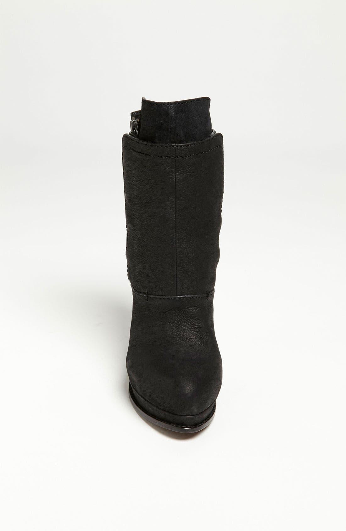 Alternate Image 6  - Vera Wang Footwear 'Marilyn' Boot