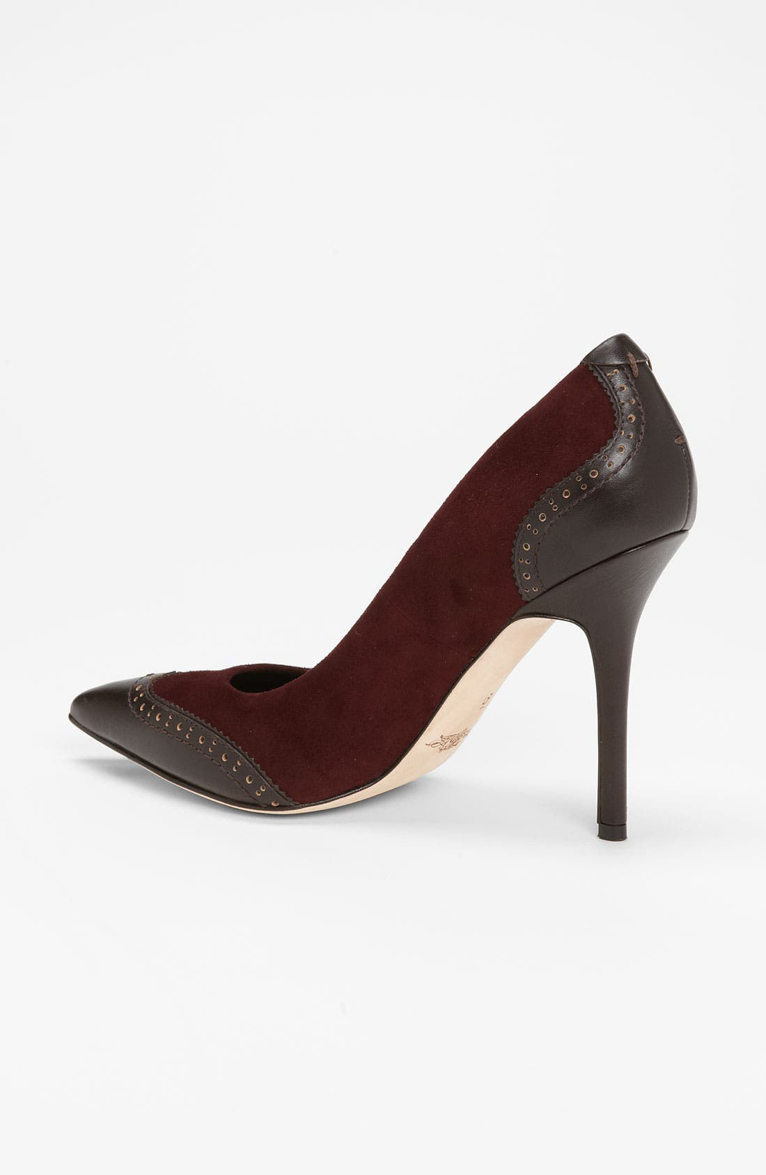 Alternate Image 2  - Rachel Roy 'Ana' Pump