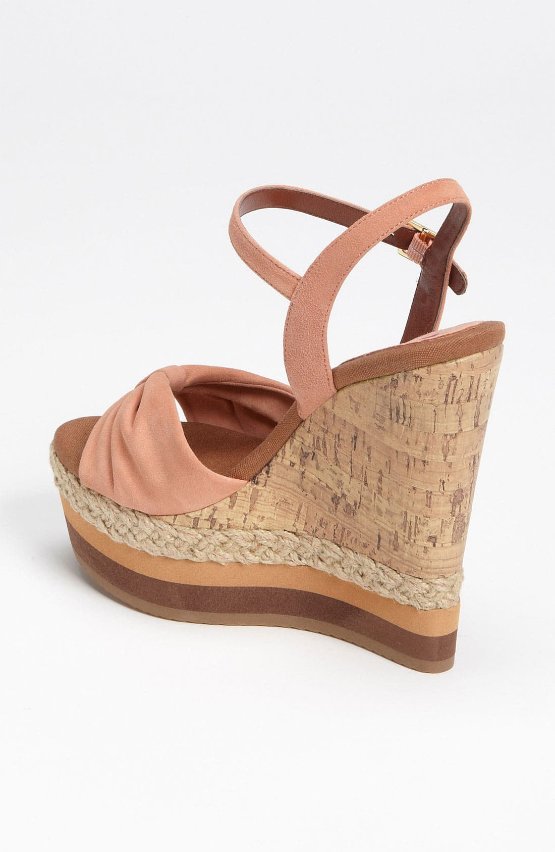 Alternate Image 2  - BP 'Calypso' Wedge Sandal
