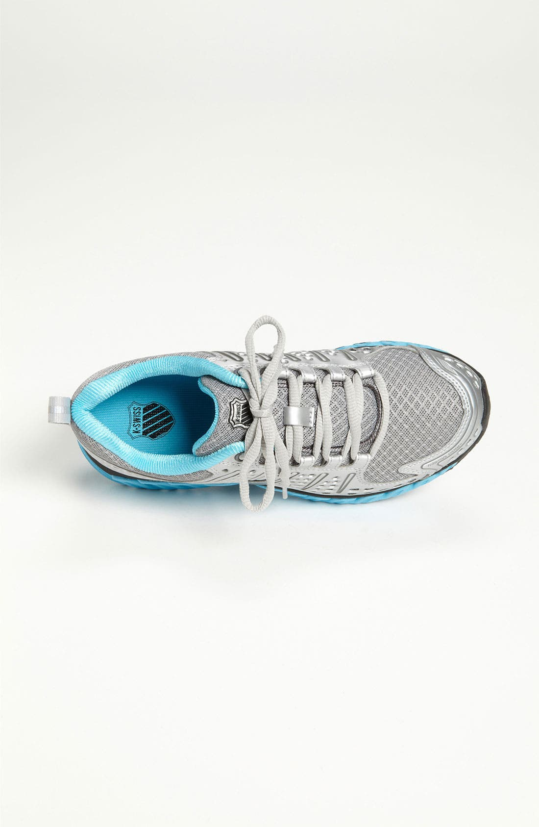 Alternate Image 3  - K-Swiss 'Blade Max Endure' Training Shoe (Women)