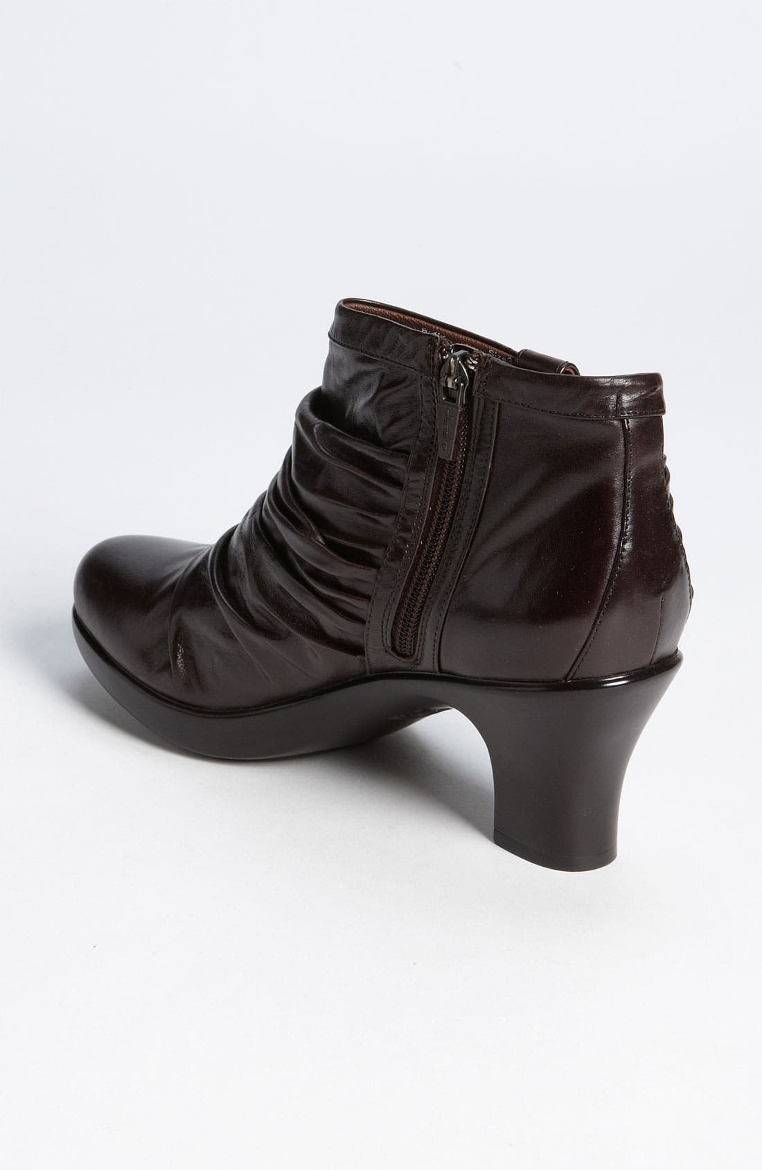 Alternate Image 2  - Dansko 'Buffy' Bootie