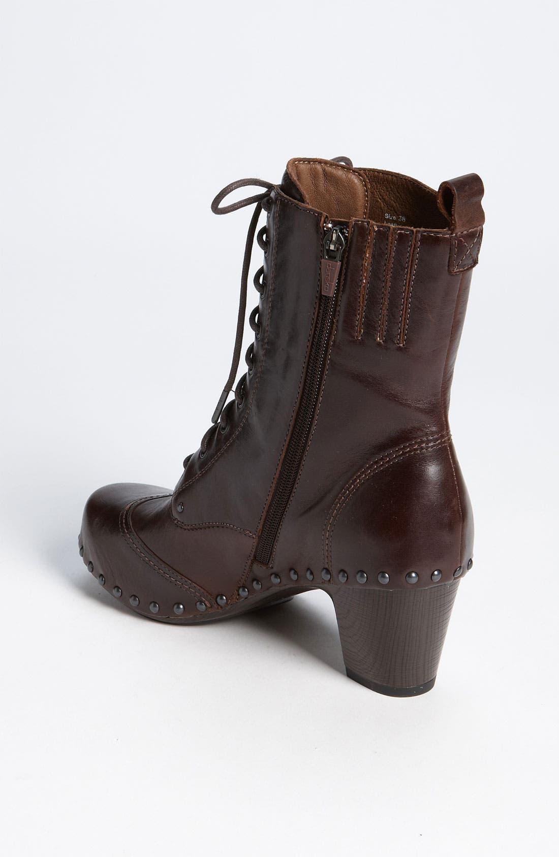 Alternate Image 2  - Dansko 'Nat' Boot