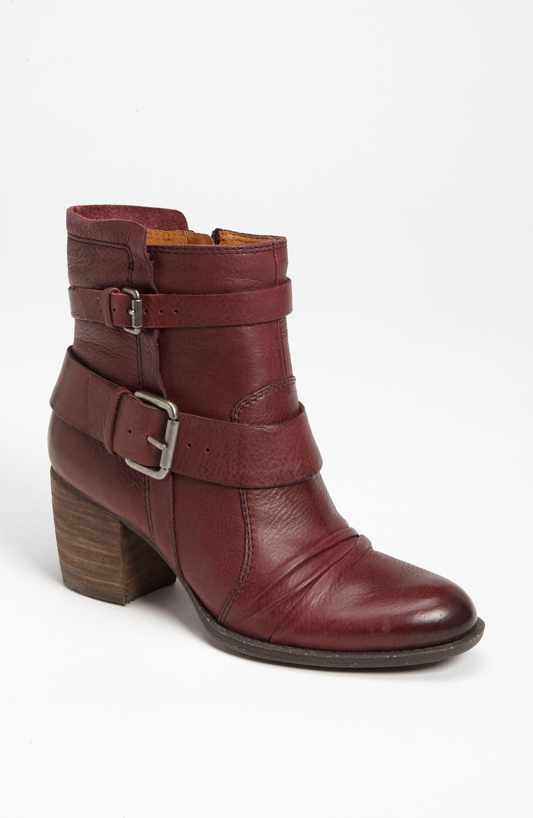 Alternate Image 1 Selected - Naya 'Virtue' Boot