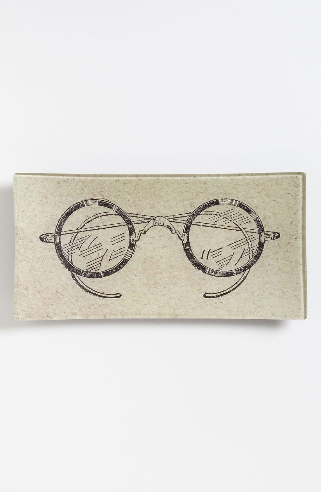 Alternate Image 1 Selected - Ben's Garden 'Antique Spectacles' Trinket Tray
