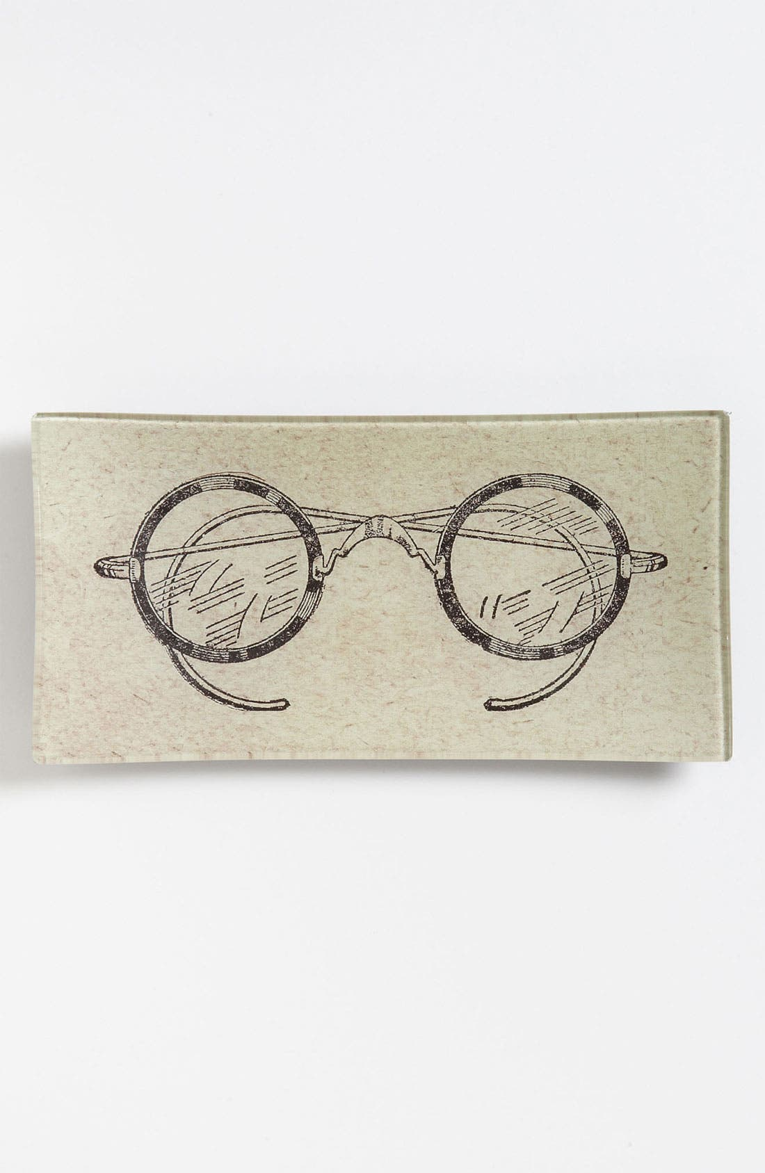 Main Image - Ben's Garden 'Antique Spectacles' Trinket Tray