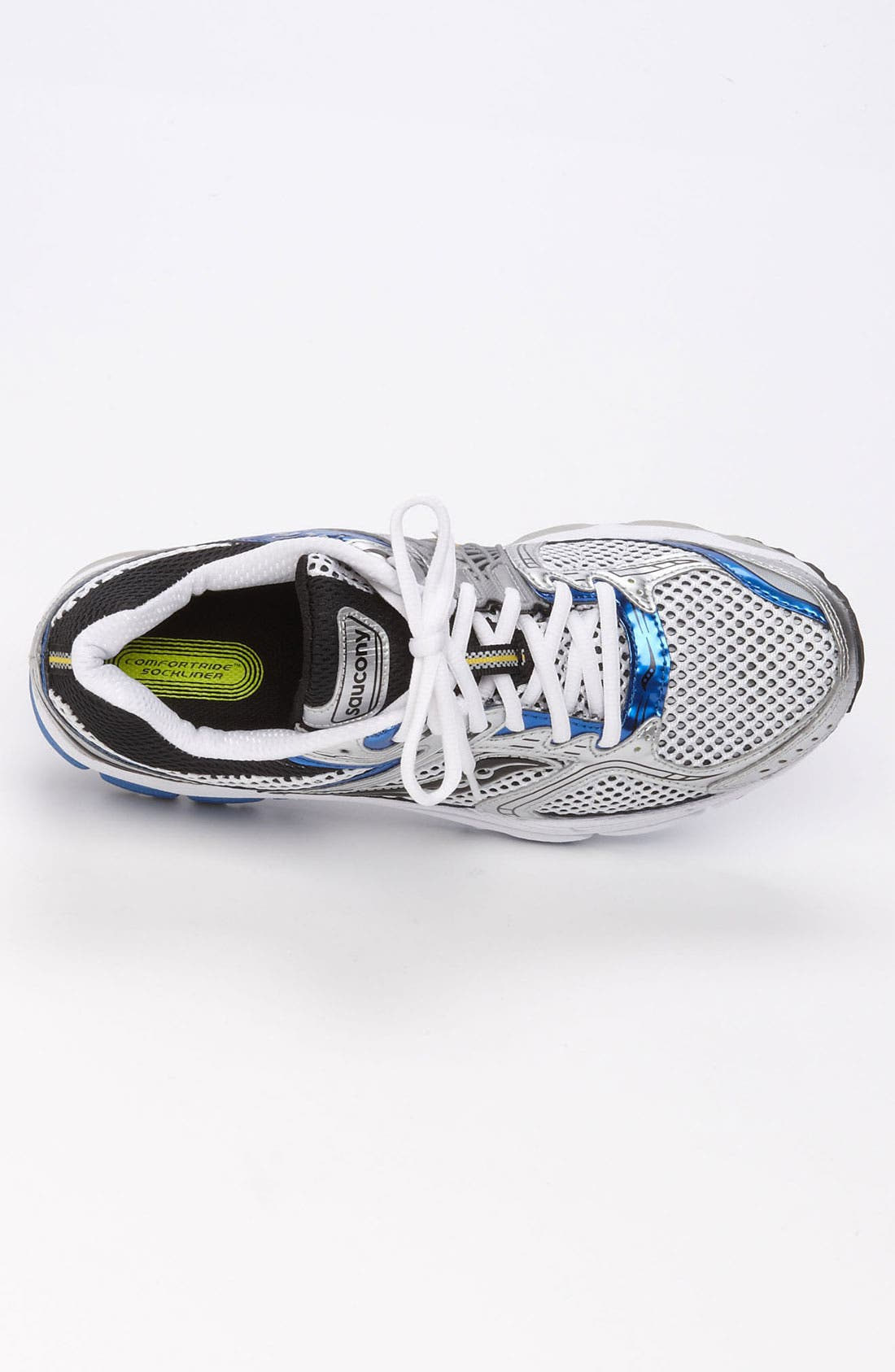 Alternate Image 3  - Saucony 'ProGrid Stabil CS2' Running Shoe (Men)