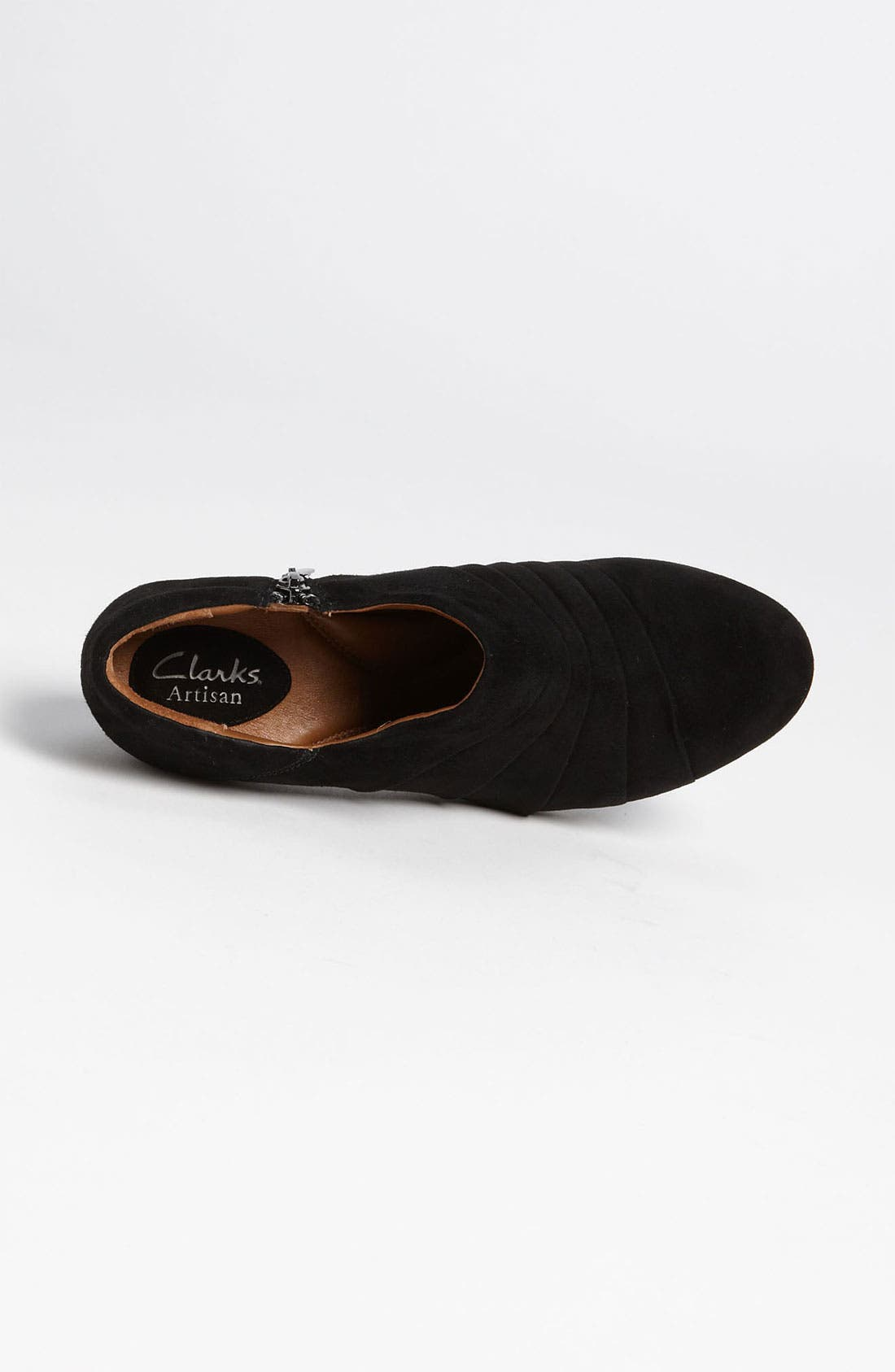 Alternate Image 3  - Clarks® 'Society Gown' Boot