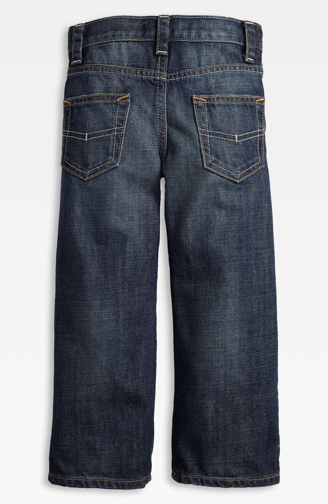 Alternate Image 1 Selected - Tucker + Tate 'Tucker' Jeans (Toddler)