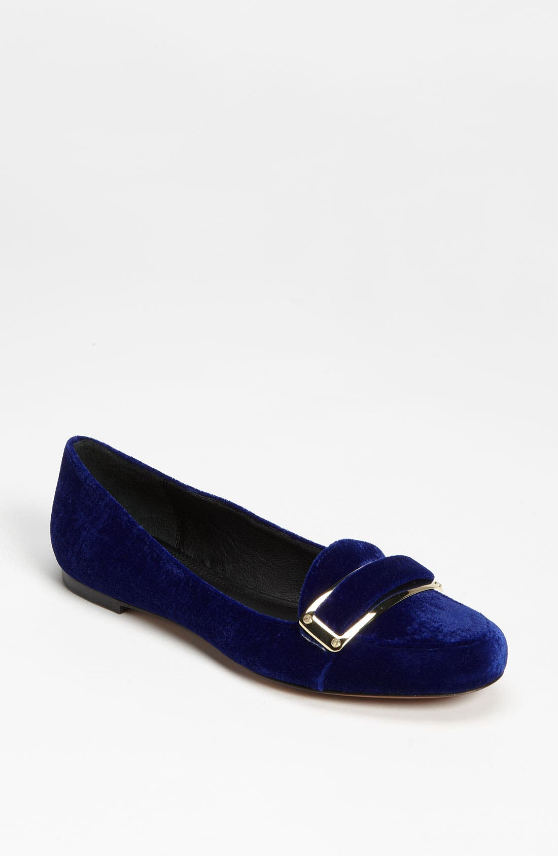 Alternate Image 1 Selected - Rachel Zoe 'Lily' Flat