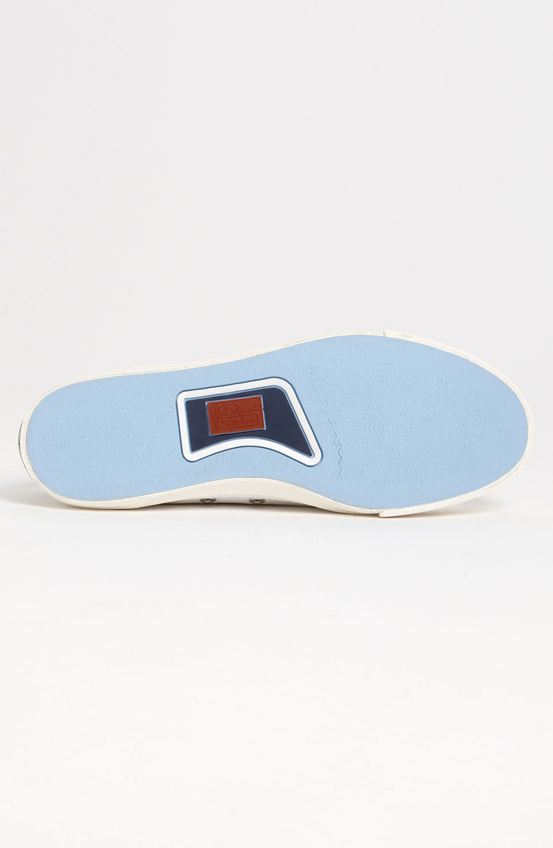 Alternate Image 4  - Converse 'Jack Purcell LP' Slip-On Sneaker