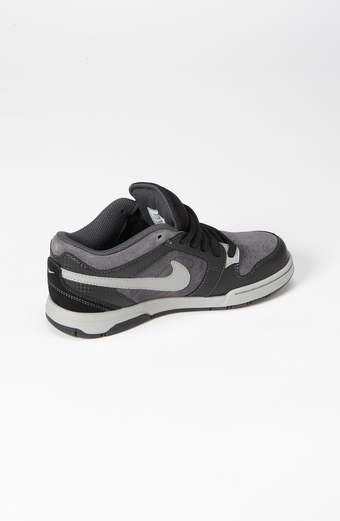 Alternate Image 2  - Nike 'Mogan 3' Sneaker (Toddler, Little Kid & Big Kid)