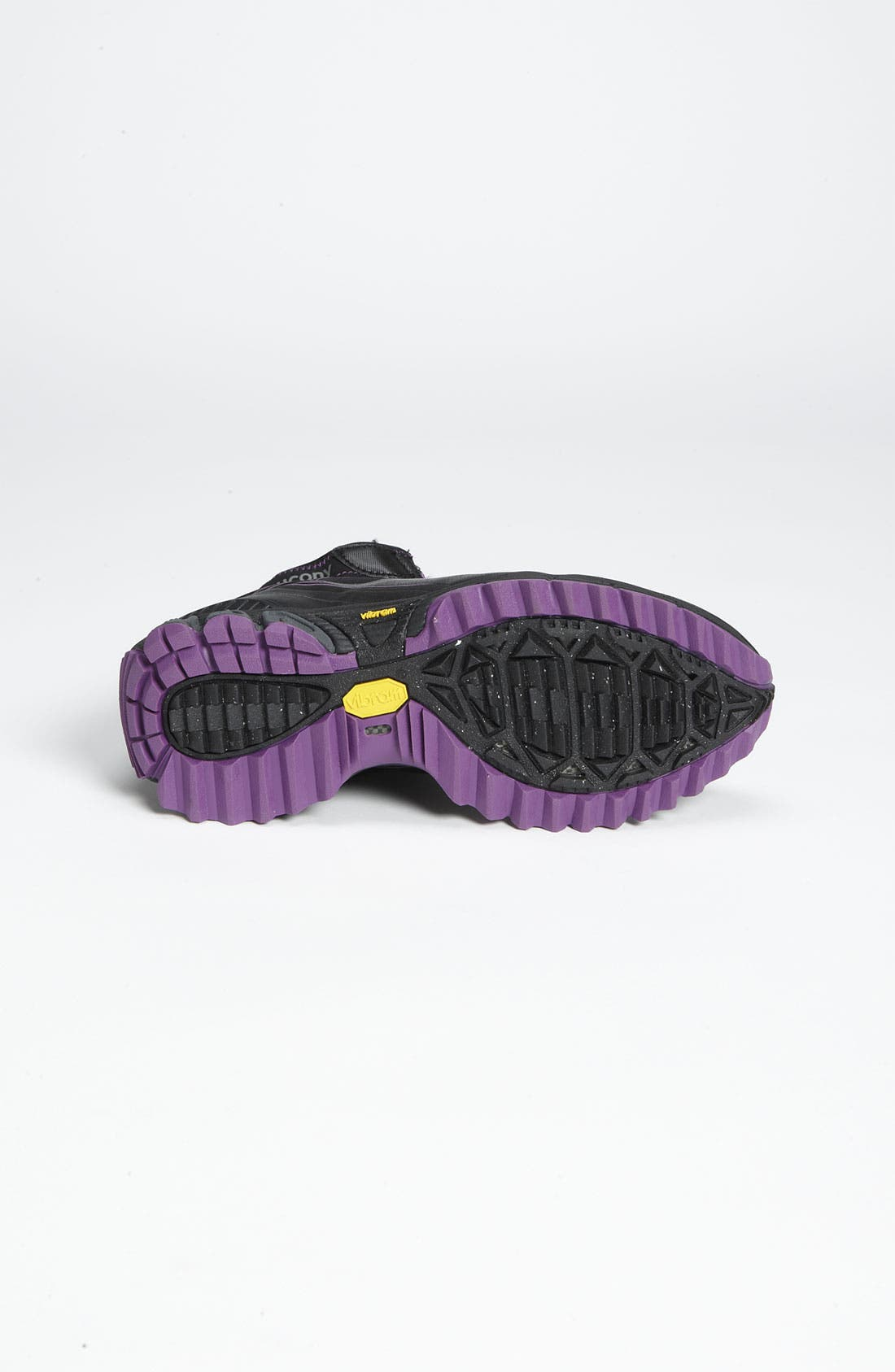 Alternate Image 4  - Saucony 'ProGrid Razor 2.0' Running Shoe (Women)