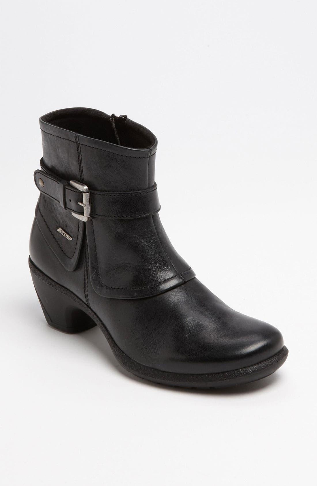 Alternate Image 1 Selected - Romika® 'Lyon 04' Boot