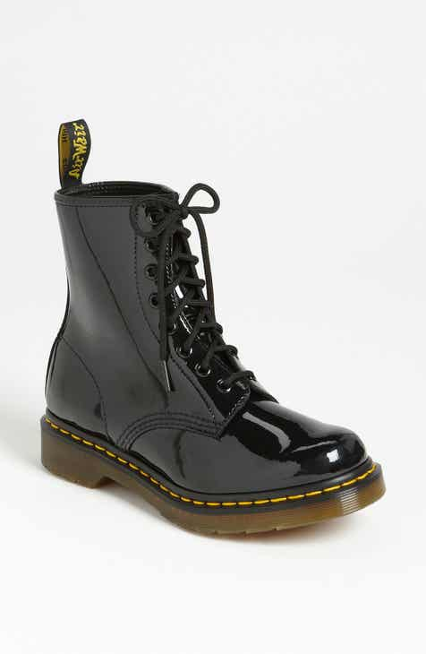 Dr martens shoes boots nordstrom nordstrom dr martens 1460 boot mightylinksfo