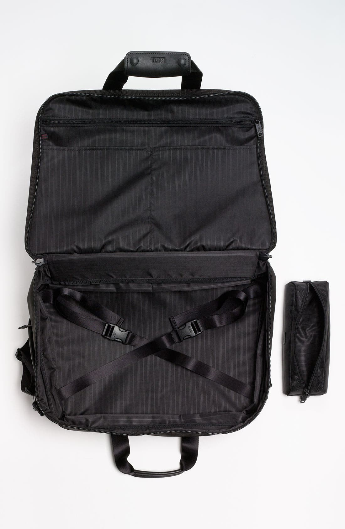 Alternate Image 3  - Tumi 'Alpha' Expandable Carry-On