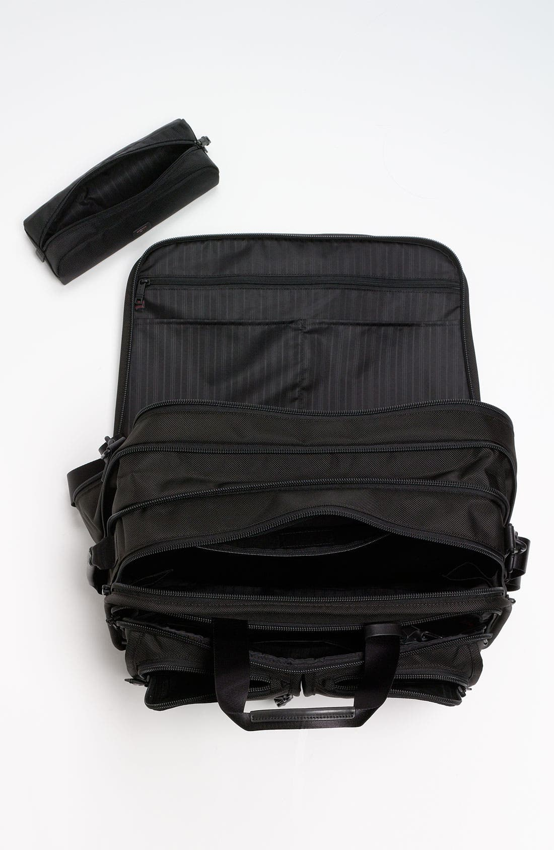 Alternate Image 4  - Tumi 'Alpha' Expandable Carry-On